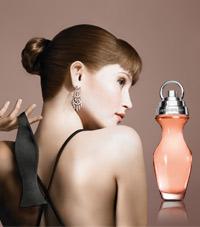 Bond Girl Gemma Arterton